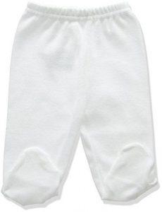 Camisetas Graciosas Bebé Julio- 2021 - Bebé Mimos / Ropa De Bebé