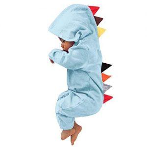 Ropa Recién Nacido Unisex Octubre- 2021 - Bebé Mimos / Ropa De Bebé