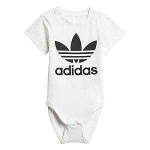 Body Bebé 36 Meses Octubre- 2021 - Bebé Mimos / Ropa De Bebé