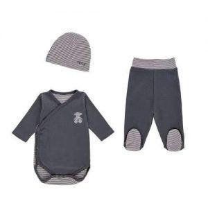Camiseta Mamá Y Bebé A Juego Octubre- 2021 - Bebé Mimos / Ropa De Bebé