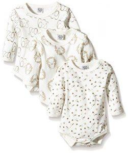 Sobre Pijama Bebé Septiembre- 2021 - Bebé Mimos / Ropa De Bebé