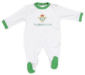 Ropa De Bebé Jordan Recién Nacido Octubre- 2021 - Bebé Mimos / Ropa De Bebé