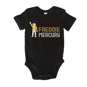 Ropa Bebé Newborn Octubre- 2021 - Bebé Mimos / Ropa De Bebé