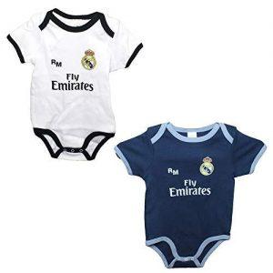 Camiseta Canguro Bebé Octubre- 2021 - Bebé Mimos / Ropa De Bebé