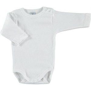 Ropa De Bebé Recién Nacido Amarillo Octubre- 2021 - Bebé Mimos / Ropa De Bebé