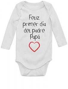 Body Bebé Con Cuello Camisero Octubre- 2021 - Bebé Mimos / Ropa De Bebé