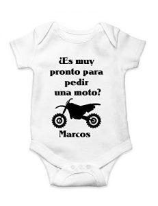 Comprar Ropa Recién Nacido Online Julio- 2021 - Bebé Mimos / Ropa De Bebé