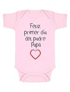Ropa De Abrigo Para Bebés Recién Nacidos Julio- 2021 - Bebé Mimos / Ropa De Bebé