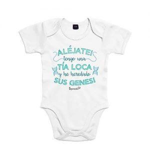 Ropa Bebé Graciosa Octubre- 2021 - Bebé Mimos / Ropa De Bebé