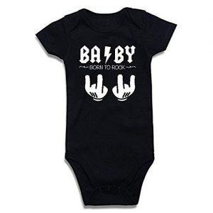 Comprar Ropa Recién Nacido Julio- 2021 - Bebé Mimos / Ropa De Bebé