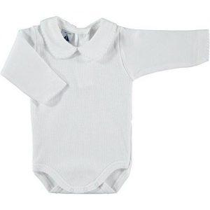 Body Bebé 0 Meses Octubre- 2021 - Bebé Mimos / Ropa De Bebé