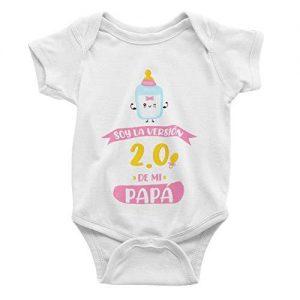 Ropa Bebé Peleles Octubre- 2021 - Bebé Mimos / Ropa De Bebé