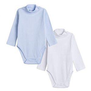 Camiseta Ramones Bebé Septiembre- 2021 - Bebé Mimos / Ropa De Bebé