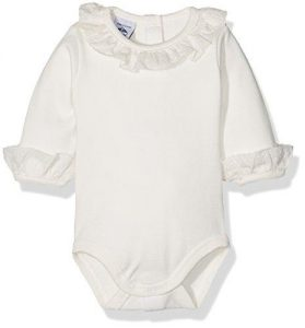 Bóboli Pijamas Bebé Octubre- 2021 - Bebé Mimos / Ropa De Bebé