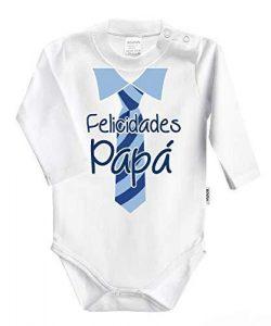 Body Bebé Motero Octubre- 2021 - Bebé Mimos / Ropa De Bebé