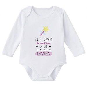 Calcetines Gateo Bebé Octubre- 2021 - Bebé Mimos / Ropa De Bebé