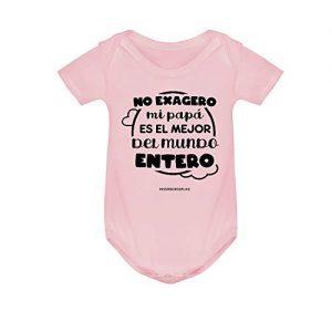 Ropa Para Salir Del Hospital Recién Nacido Septiembre- 2021 - Bebé Mimos / Ropa De Bebé