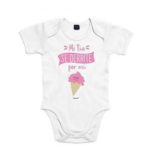 Ropa Bebé 18 Meses Octubre- 2021 - Bebé Mimos / Ropa De Bebé