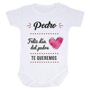 Ropa Para Gatear Bebé Octubre- 2021 - Bebé Mimos / Ropa De Bebé