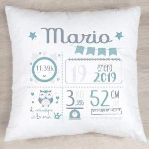 Carrefour Ropa Bebé Recién Nacido Octubre- 2021 - Bebé Mimos / Ropa De Bebé
