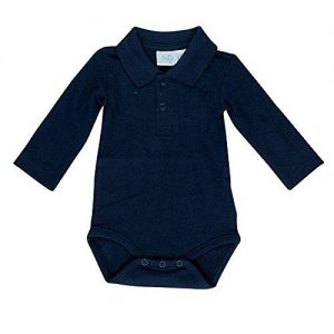Camiseta Baño Bebé Octubre- 2021 - Bebé Mimos / Ropa De Bebé