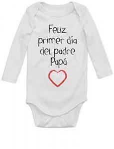 Pijama 3 Meses Octubre- 2021 - Bebé Mimos / Ropa De Bebé