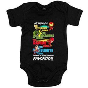 Ropa Bebé Moderna Septiembre- 2021 - Bebé Mimos / Ropa De Bebé
