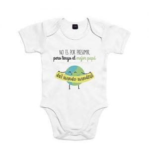 Sudadera Nike Bebé Octubre- 2021 - Bebé Mimos / Ropa De Bebé