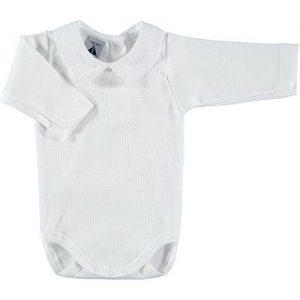 Pijama Micropolar Bebé Julio- 2021 - Bebé Mimos / Ropa De Bebé
