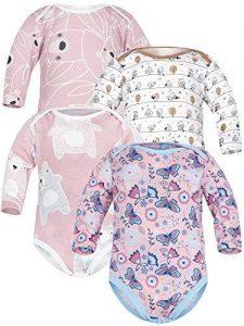 Pijamas Bebés Julio- 2021 - Bebé Mimos / Ropa De Bebé