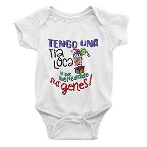 Amazon Ropa Bebé Verano Septiembre- 2021 - Bebé Mimos / Ropa De Bebé