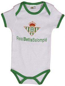 Body Personalizado Dia De La Madre Octubre- 2021 - Bebé Mimos / Ropa De Bebé