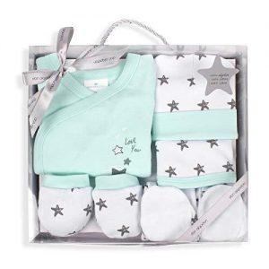 Pijama Polar Bebé Julio- 2021 - Bebé Mimos / Ropa De Bebé