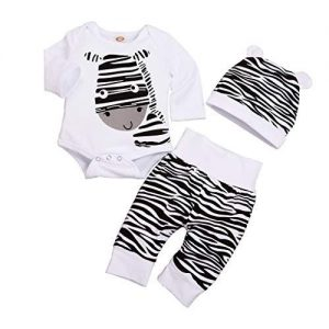 Comprar Pijama Bebé Online Julio- 2021 - Bebé Mimos / Ropa De Bebé