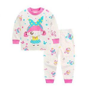 Ropa Crochet Bebé Julio- 2021 - Bebé Mimos / Ropa De Bebé