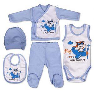 Bodys De Bebé Personalizados Julio- 2021 - Bebé Mimos / Ropa De Bebé