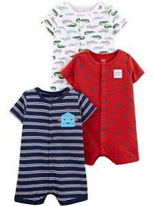Comprar Body Bebé Personalizado Septiembre- 2021 - Bebé Mimos / Ropa De Bebé