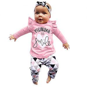 Pijamas De Bebé Recién Nacido Octubre- 2021 - Bebé Mimos / Ropa De Bebé