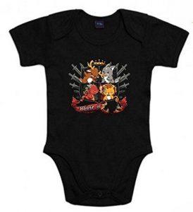 Ropa De Navidad Para Bebés Septiembre- 2021 - Bebé Mimos / Ropa De Bebé