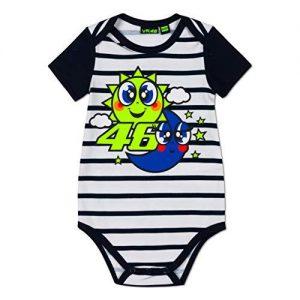 Body Bebé 18 Meses Octubre- 2021 - Bebé Mimos / Ropa De Bebé