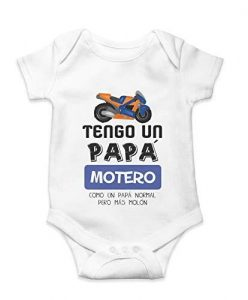 Comprar Pijama Bebé Octubre- 2021 - Bebé Mimos / Ropa De Bebé