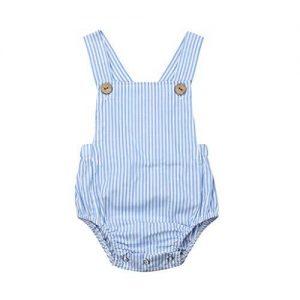 Pijama Bebé Antideslizante Octubre- 2021 - Bebé Mimos / Ropa De Bebé