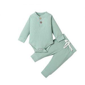 Ropa Bebé 4 Meses Octubre- 2021 - Bebé Mimos / Ropa De Bebé