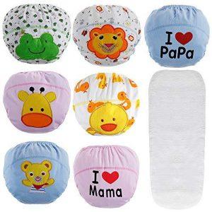 Bebés En Pijama Julio- 2021 - Bebé Mimos / Ropa De Bebé