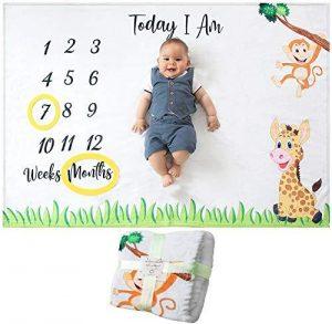 Pijamas De Algodón Bebé Octubre- 2021 - Bebé Mimos / Ropa De Bebé