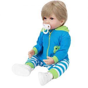 Ropa Nórdica Bebé Septiembre- 2021 - Bebé Mimos / Ropa De Bebé
