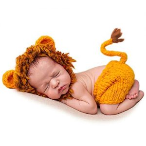 Ropa Bebé España Octubre- 2021 - Bebé Mimos / Ropa De Bebé