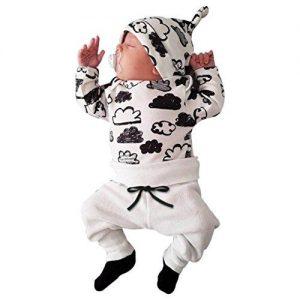 Ropa Bebé Primark Octubre- 2021 - Bebé Mimos / Ropa De Bebé