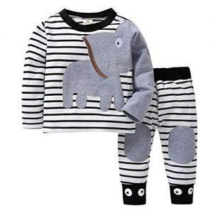 Pack Pijamas Bebé Primark Octubre- 2021 - Bebé Mimos / Ropa De Bebé