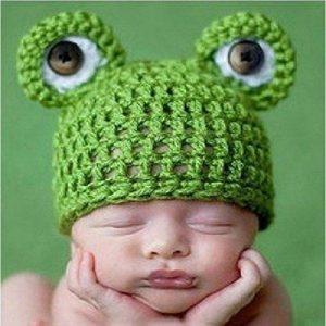 Saco Abrigo Bebé Julio- 2021 - Bebé Mimos / Ropa De Bebé